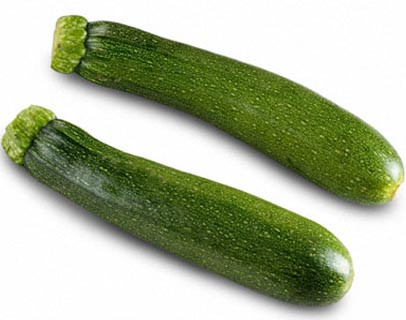 What are Courgettes? - Courgette Recipes