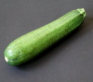 courgette_2